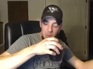 [25-10-19] pensguy record cam show from Chaturbate