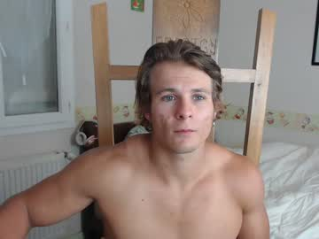 [11-10-20] sirklein public webcam from Chaturbate