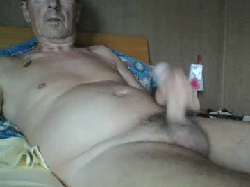 [08-07-20] uccla1 private XXX show from Chaturbate.com