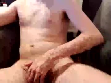 [09-12-19] overthot public show from Chaturbate.com