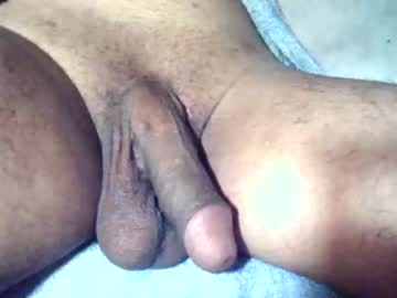 [20-10-20] gustavinhosete21 private from Chaturbate.com