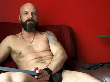 [16-05-21] jason_stamina record private show from Chaturbate.com