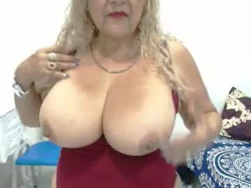 22-02-19 | laddy_madure chaturbate private show video