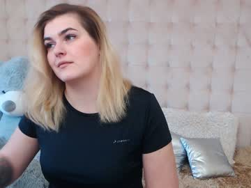 [15-04-19] lilli_williamss chaturbate webcam show