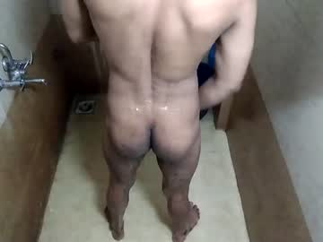 [11-06-19] rajesh_sevenpointtwo private sex video from Chaturbate.com
