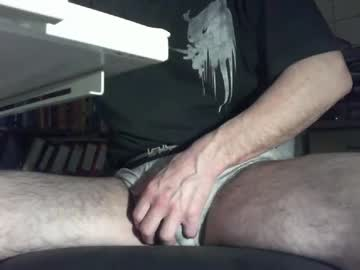 [12-03-21] coverboy record private show from Chaturbate.com