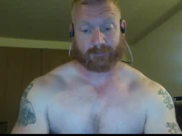 [10-07-21] wadonis33 chaturbate private sex show