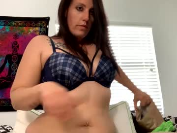 [24-08-19] aurorawhora4 private sex show from Chaturbate