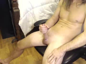 21-02-19   pleazey0u private show from Chaturbate