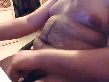 [19-07-20] lovetinygirlzz webcam show from Chaturbate