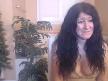 [30-01-21] sarahconnors0815 show with cum