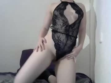 [01-04-19] sexysally666 public show video