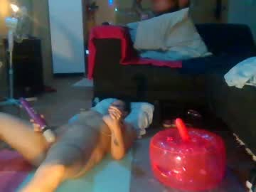 [03-08-19] stryka_123 private show from Chaturbate