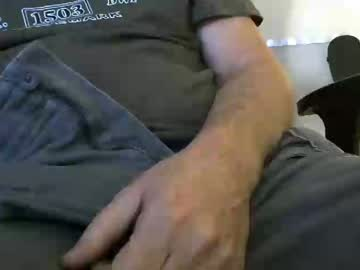 [21-07-19] ana4f4t record cam show from Chaturbate.com