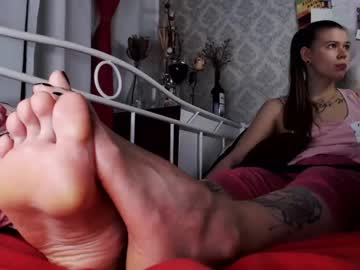 [08-03-20] magical_ramona show with toys from Chaturbate