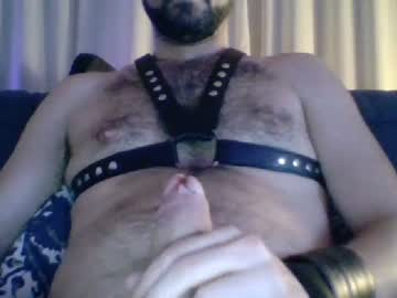 [02-10-20] tall_guy88 chaturbate xxx record