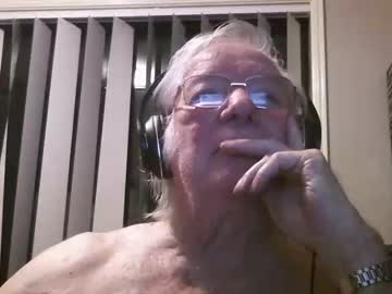[31-10-20] zeke147 record webcam show from Chaturbate.com