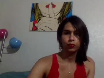 [20-10-19] cecetgxoxo chaturbate private webcam