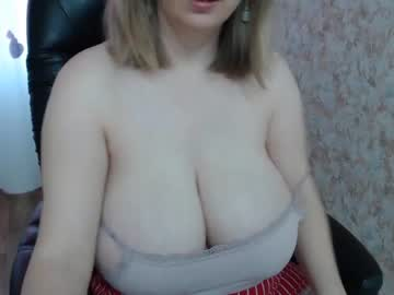 [26-04-21] helen_bee blowjob show from Chaturbate.com