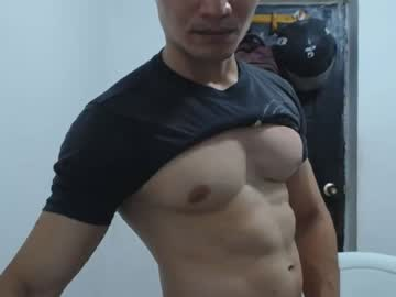[29-09-20] metemelamuscle record public show video from Chaturbate.com