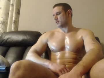 [08-01-20] barnsey3526 private XXX video from Chaturbate