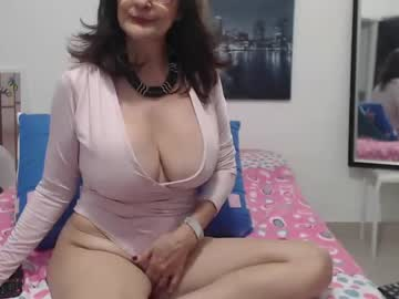 [08-07-21] cindycrawford69 public show video from Chaturbate.com