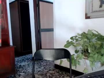 [20-09-21] latinbeautyy private show from Chaturbate