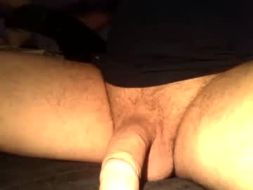 [09-03-21] deehslave69 record video with toys