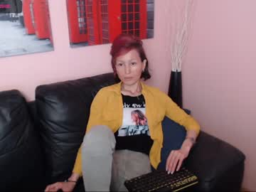 [11-07-20] shinedoloresbb blowjob show from Chaturbate.com