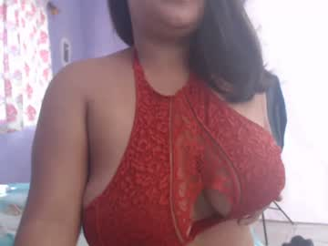 [21-09-19] alexitavilla3 private webcam from Chaturbate