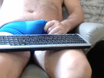 [29-03-20] justpleased2behere record private XXX show from Chaturbate