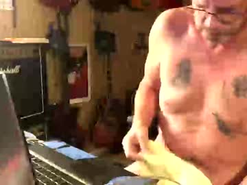 [02-12-20] mrmesees show with toys from Chaturbate