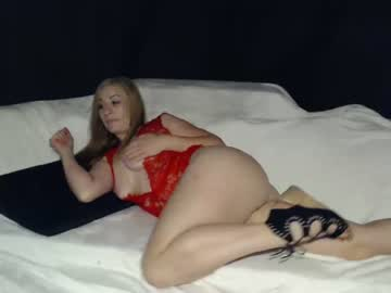 [01-07-19] dingdong1067 webcam video from Chaturbate