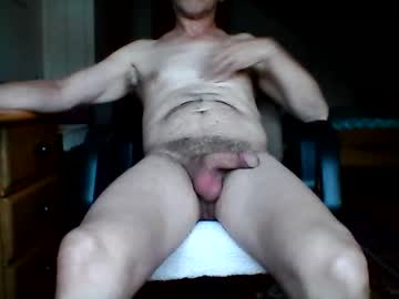 [02-06-20] einsz record webcam video from Chaturbate
