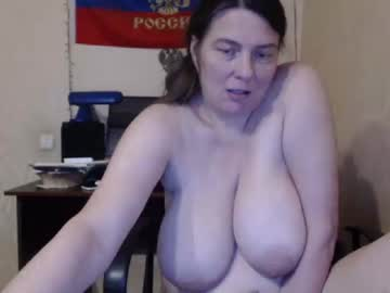 [05-12-19] candysloves private XXX show from Chaturbate.com