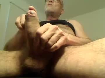 [22-06-20] quarante video with toys from Chaturbate