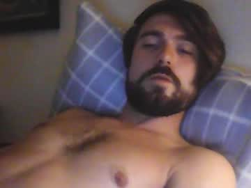 [10-12-19] ricky_hey record show with cum from Chaturbate.com