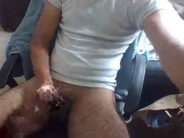 [07-07-20] tititoto1 video from Chaturbate