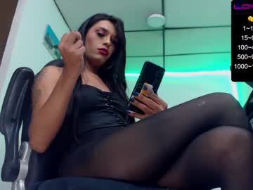 [14-06-21] 00goldendoll webcam video from Chaturbate