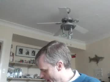 [22-03-19] amt10 chaturbate toying