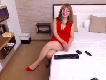 [20-10-20] angiegreen show with toys from Chaturbate.com