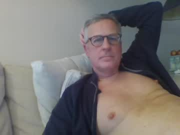 [24-02-20] mucl webcam show from Chaturbate