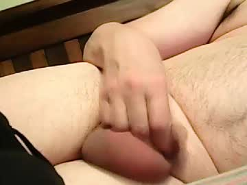 [29-01-20] robstillgay webcam video from Chaturbate