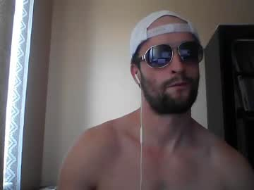 [15-07-20] xavier_89 private webcam