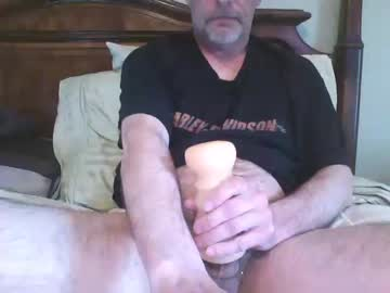 [20-05-19] harley6111 record public show from Chaturbate.com