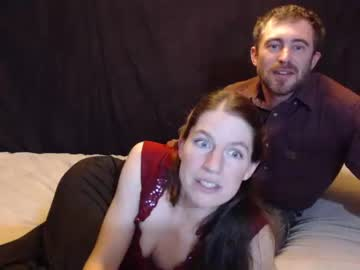 [02-11-19] outdoorzcouple record blowjob video from Chaturbate