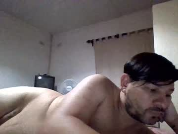 [09-09-19] playinharare record show with cum from Chaturbate.com