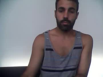 [01-07-19] 013310_ssss show with cum from Chaturbate