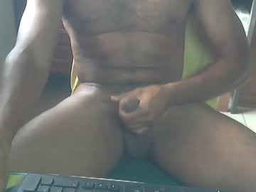 [06-04-20] cumstainer3 record webcam show from Chaturbate