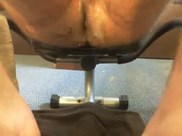 [30-05-20] phil_up record public show video from Chaturbate